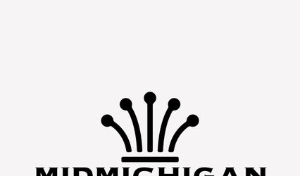 Mid Michigan Limousine, LLC
