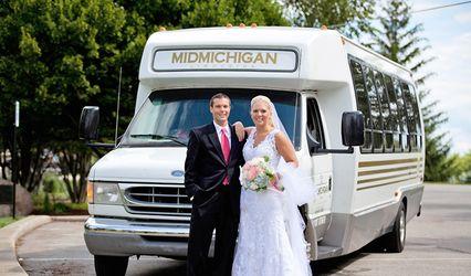 Mid Michigan Limousine, LLC 1