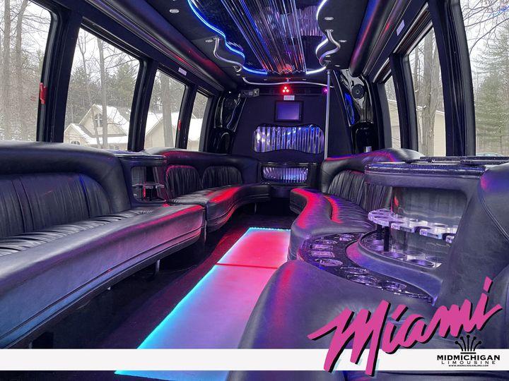 Tmx Miami 04 51 547257 162031808479092 Midland, MI wedding transportation