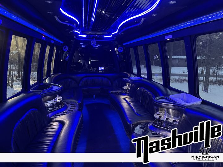 Tmx Nashville 03 51 547257 161063869063150 Midland, MI wedding transportation