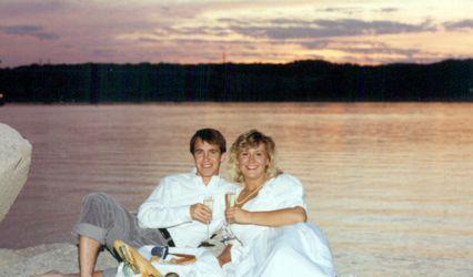 Austin Wedding by Michael Boles 1