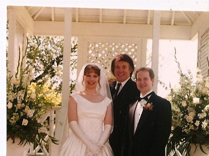 Tmx 1470266003952 Sc000d843b Austin, TX wedding officiant