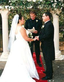 Tmx 1470266070616 Pix1 Austin, TX wedding officiant