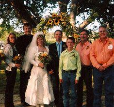 Tmx 1470266160836 Pix3 Austin, TX wedding officiant