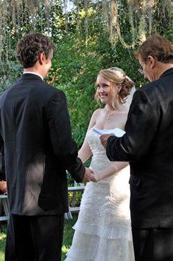 Tmx 1470266200646 Dsc0194 Copy Austin, TX wedding officiant