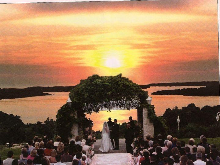 Tmx 1470266224116 Pix2 Austin, TX wedding officiant