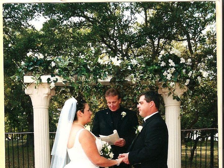 Tmx 1470266245402 Pix1 Austin, TX wedding officiant
