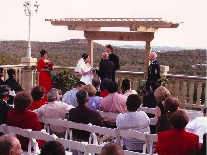 Tmx 1470266266082 Pix6 Austin, TX wedding officiant