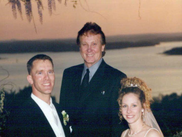 Tmx 1470266333939 Image0000117a Austin, TX wedding officiant