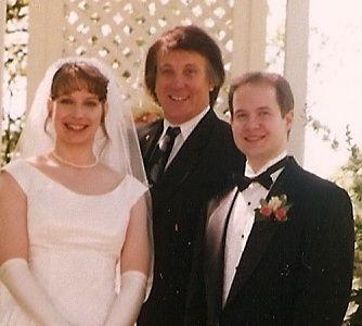 Tmx Sc000d843b Copy 51 57257 Austin, TX wedding officiant