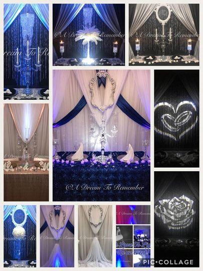 ADTR Pic Collage