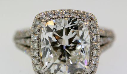 Jaymark Jewelers