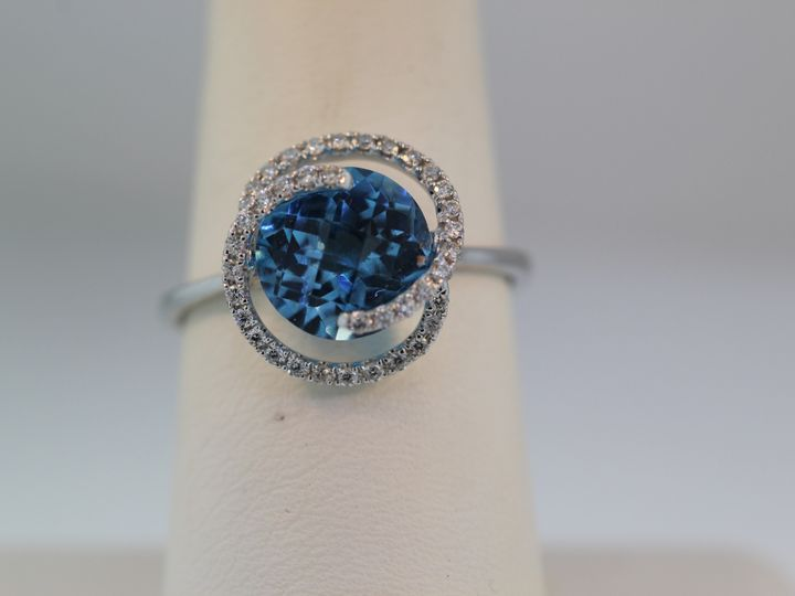 Tmx 1384459633339 Img128 Cold Spring wedding jewelry