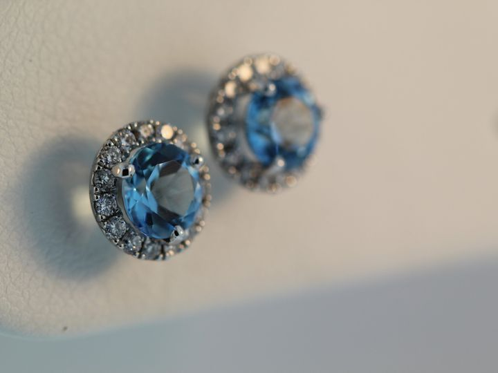 Tmx 1384459664055 Img132 Cold Spring wedding jewelry