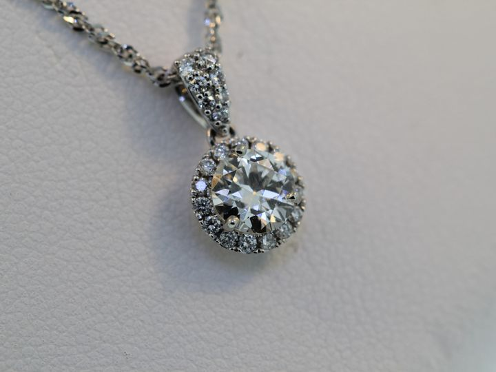 Tmx 1384460337154 Img133 Cold Spring wedding jewelry