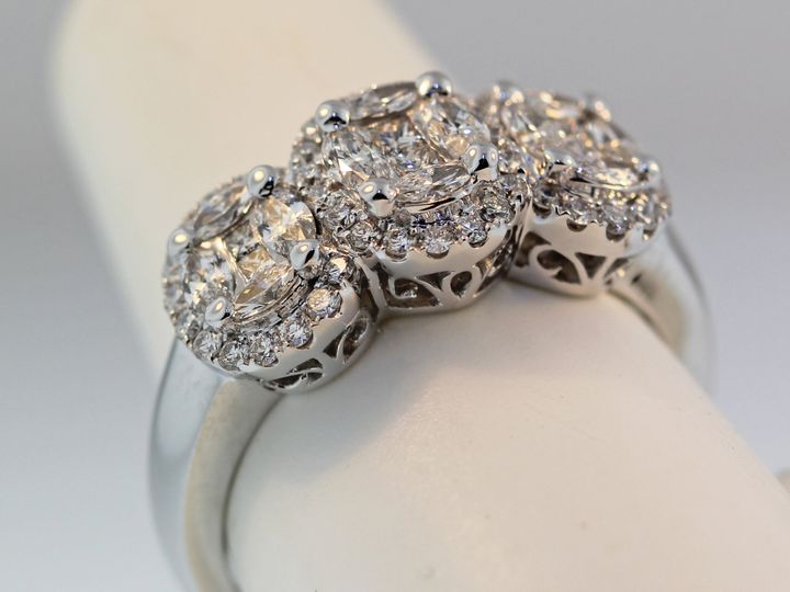 Tmx 1385076001320 Rd237862269 Cold Spring wedding jewelry