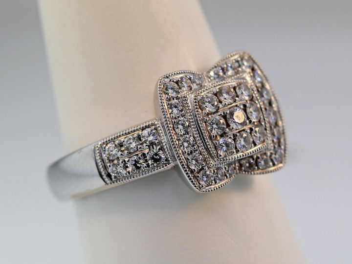 Tmx 1385076119361 Rd1929 Cold Spring wedding jewelry