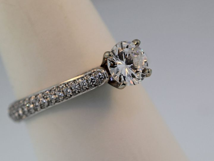 Tmx 1385076159652 Rd2352 Cold Spring wedding jewelry