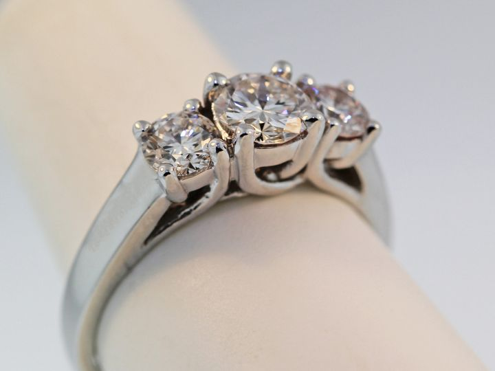 Tmx 1385076361173 Enr192 2nd Phot Cold Spring wedding jewelry