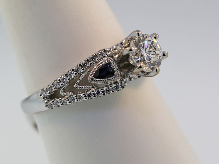 Tmx 1385076620122 L736 Cold Spring wedding jewelry