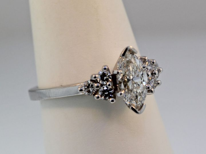 Tmx 1385076659970 Mqdiarng  Cold Spring wedding jewelry