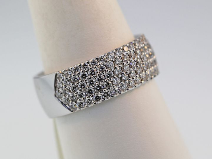 Tmx 1385237947232 R048 Cold Spring wedding jewelry