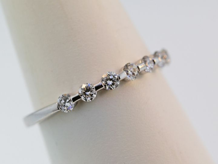 Tmx 1385237966188 Dr 24 Cold Spring wedding jewelry
