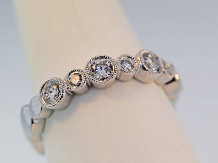 Tmx 1385238027628 Rd2554 Cold Spring wedding jewelry