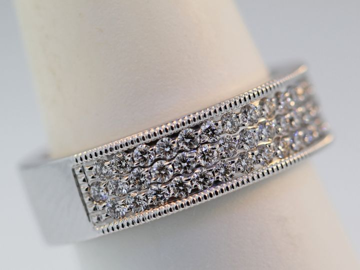 Tmx 1385238054790 Ro43 Cold Spring wedding jewelry