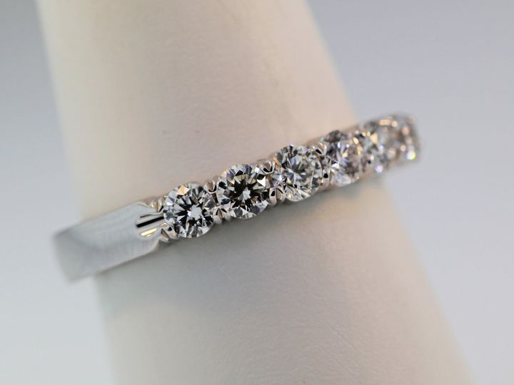 Tmx 1385238080418 Ro48 Cold Spring wedding jewelry