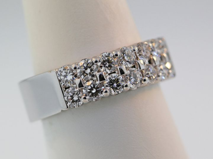 Tmx 1385238100333 Ro61 Cold Spring wedding jewelry