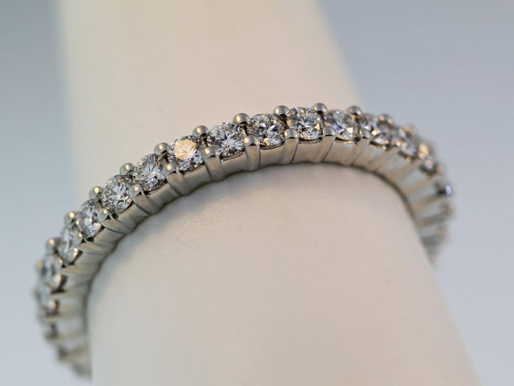 Tmx 1385238123169 W2991 Cold Spring wedding jewelry
