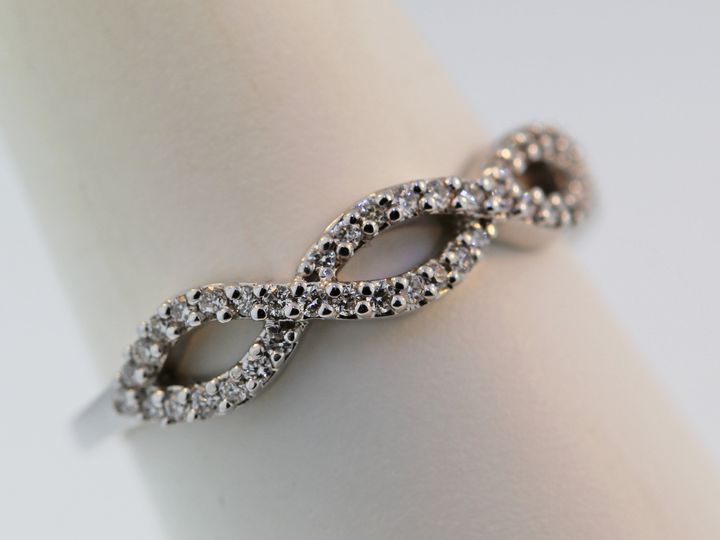 Tmx 1385238169186 Wb535 Cold Spring wedding jewelry
