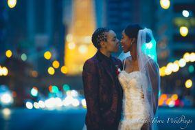 Chi-Town Weddings