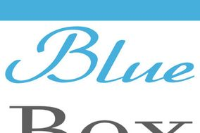 Blue Box Weddings
