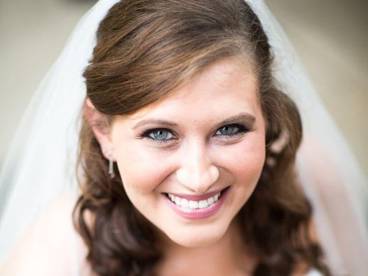 Tmx 1339561085427 BlueBoxCharlotte62 Durham wedding photography