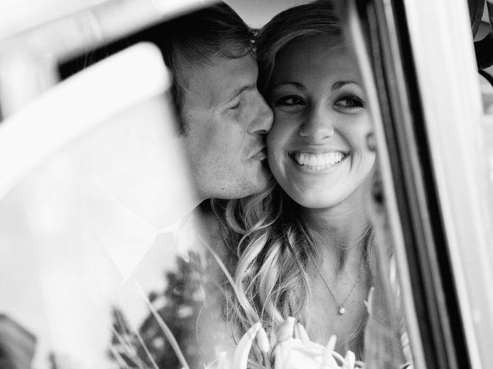 Tmx 1343324630335 392 Durham wedding photography