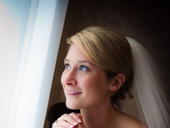 Tmx 1343324684998 IMG9753 Durham wedding photography