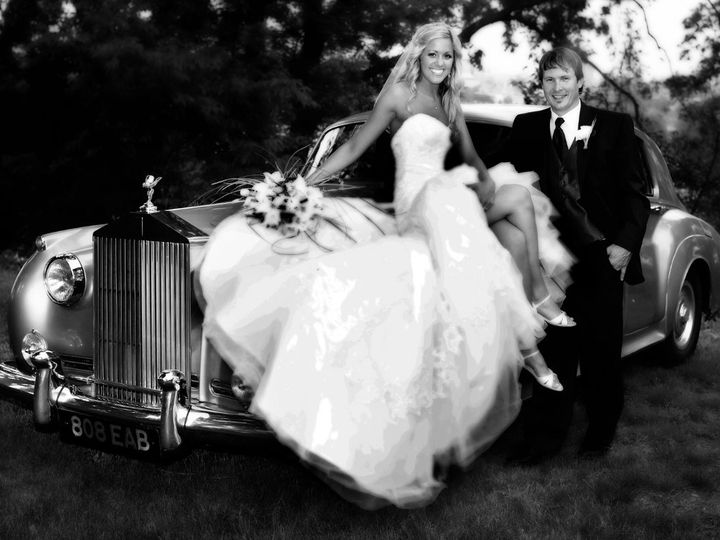 Tmx 1343324766225 528 Durham wedding photography
