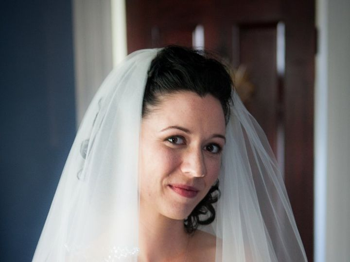 Tmx 1343325193059 DBStudios0074 Durham wedding photography