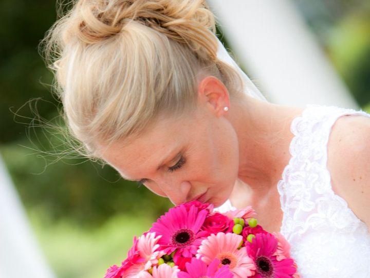 Tmx 1348092010739 I0481 Durham wedding photography