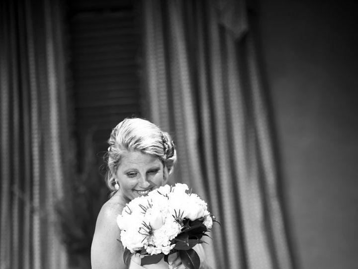 Tmx 1348092518154 I0611 Durham wedding photography