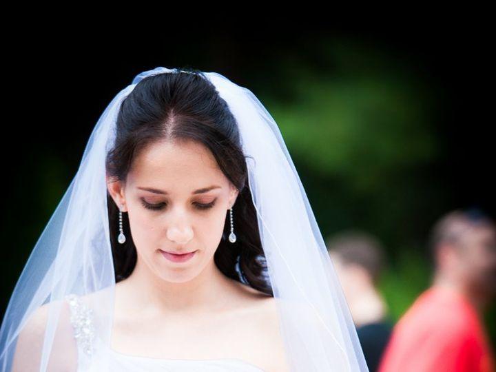 Tmx 1348092630147 I0125 Durham wedding photography