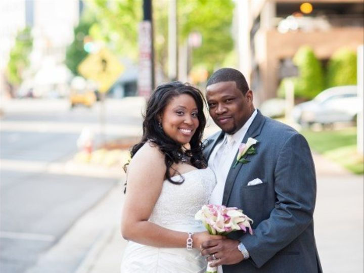 Tmx 1426797707535 Di50412ad8b30527www.blueboxweddings.compaig6721 Durham wedding photography