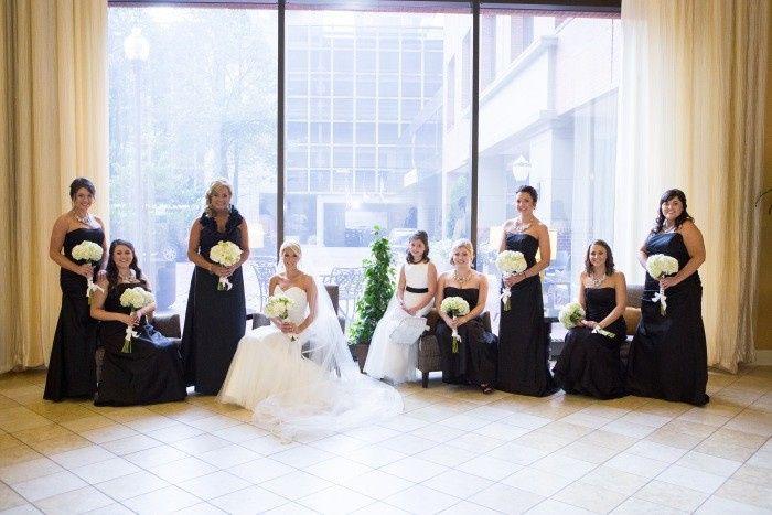 Tmx 1426797710017 Diab628af2f80119www.blueboxweddings.comimg8135 Durham wedding photography
