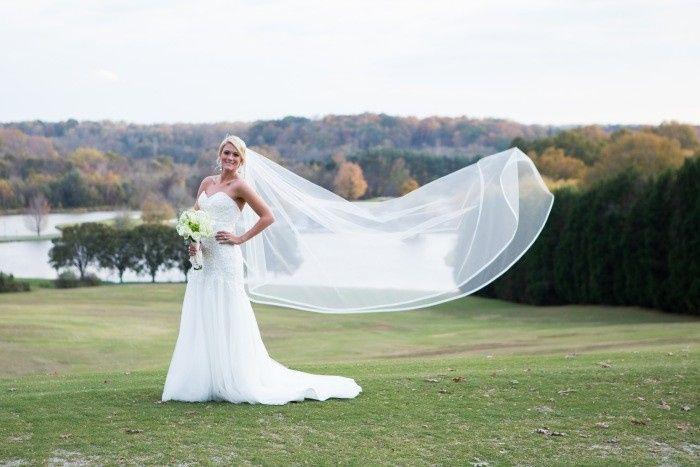 Tmx 1426797713134 Diba4332f3020479www.blueboxweddings.comimg8648 Durham wedding photography