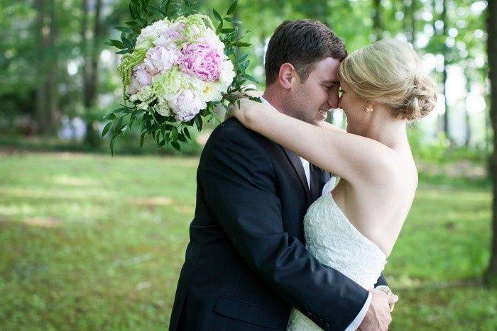 Tmx 1426797721284 Dic0e489a1080705www.blueboxweddings.compaig2738 Durham wedding photography