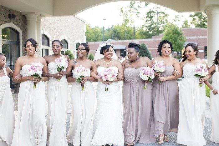 Tmx 1426797730653 Did85a7e6a6a0390www.blueboxweddings.comimg4148 Durham wedding photography