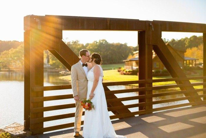 Tmx 1426797734387 Did108c5f793www.blueboxwedding.com 0538sca4526 Durham wedding photography