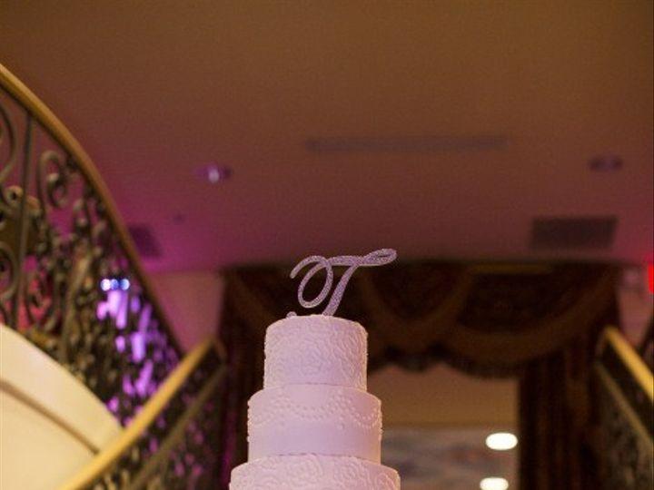 Tmx 1426797739624 Die7fa9a88f30472www.blueboxweddings.comimg4309 Durham wedding photography